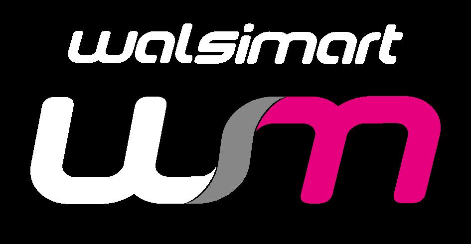 Walsimart